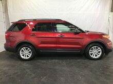 2015_Ford_Explorer_Base FWD_ Middletown OH