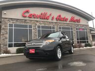 2015 Ford Explorer Base Grand Junction CO