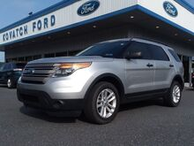 2015_Ford_Explorer_Base_ Nesquehoning PA
