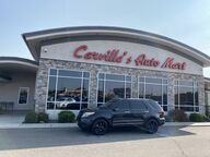2015 Ford Explorer Limited Grand Junction CO