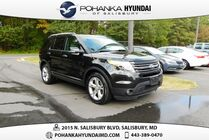 2015 Ford Explorer Limited **MUST SEE**