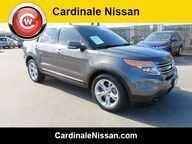 2015 Ford Explorer Limited Seaside CA