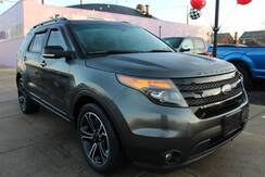 2015_Ford_Explorer_Sport AWD 4dr SUV_ Chesterfield MI