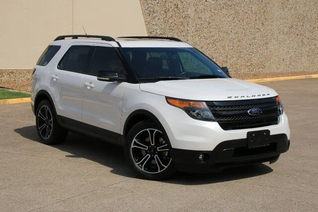 utility awd rock explorer ford inventory owned pre sport used in hill