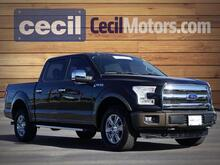 2015_Ford_F-150__  TX