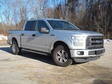 2015_Ford_F-150__ Epping NH