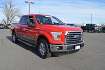 2015 Ford F-150  Grand Junction CO