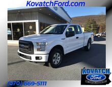 2015_Ford_F-150__ Nesquehoning PA