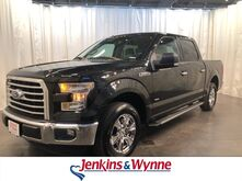 2015_Ford_F-150_2WD SuperCrew 157