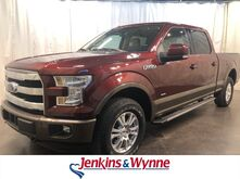2015_Ford_F-150_4WD SuperCrew 157