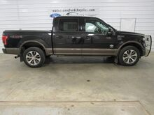 2015_Ford_F-150_King Ranch_ Watertown SD