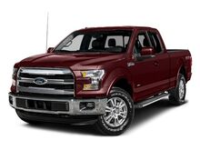 2015_Ford_F-150_Lariat_ Kansas City MO