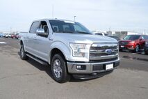 2015 Ford F-150 Lariat Grand Junction CO