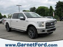 2015_Ford_F-150_Lariat_ West Chester PA