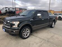 2015_Ford_F-150_Lariat w/HD Payload Pkg_ Kimball NE
