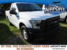 2015_Ford_F-150_XL_  FL