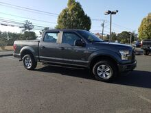 2015_Ford_F-150_XL_ East Windsor CT