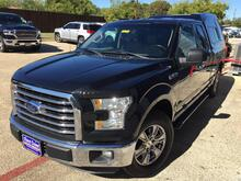 2015_Ford_F-150_XL SuperCab 6.5-ft. Bed 2WD_ Austin TX
