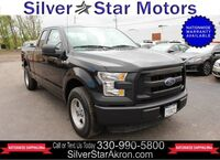 Ford F-150 XL Tallmadge OH