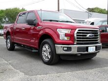 2015_Ford_F-150_XLT_ South Jersey NJ