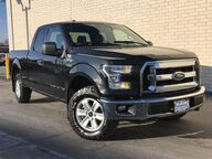 2015 Ford F-150 XLT Chicago IL