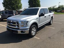 Ford F-150 XLT East Windsor CT