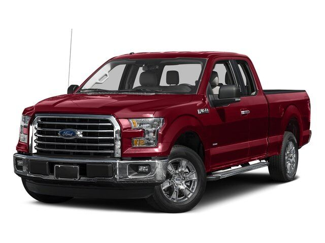 2015 Ford F-150 XLT Egg Harbor Township NJ