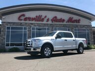 2015 Ford F-150 XLT Grand Junction CO