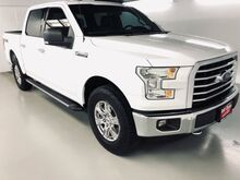 2015_Ford_F-150_XLT_ Mercedes TX