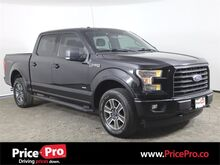 2015_Ford_F-150_XLT Sport 4WD SuperCrew_ Maumee OH
