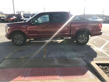 2015_Ford_F-150_XLT SuperCrew 5.5-ft. Bed 4WD_ Jacksonville IL