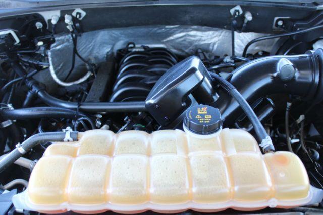 2015 Ford F-150 XLT SuperCrew 5.5-ft. Bed 4WD Las Vegas NV