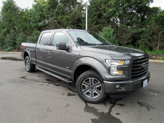 2015 Ford F-150 XLT Toms River NJ