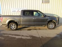 2015_Ford_F-150_XLT_ Watertown SD