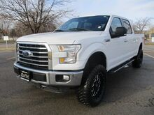 2015_Ford_F-150_XLT w/HD Payload Pkg_ Murray UT