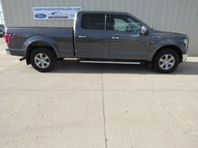 2015_Ford_F-150_XLT w/HD Payload Pkg_ Watertown SD