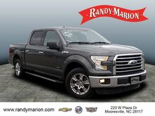 2015_Ford_F-150__