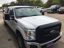 2015_Ford_F-250 SD_King Ranch Crew Cab 2WD_ Austin TX