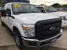 2015_Ford_F-250 SD_Lariat SuperCab 2WD_ Austin TX
