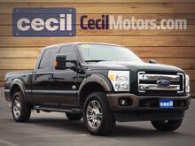 2015_Ford_F-250 Super Duty__  TX