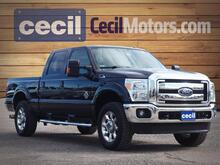 2015_Ford_F-250 Super Duty_Lariat_  TX