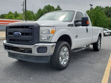 2015_Ford_F-250 Super Duty_XL_ Columbus GA