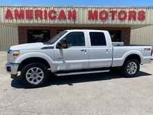 2015_Ford_F-250SD__ Brownsville TN