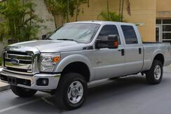 2015_Ford_F-250SD_XLT_ Miami FL