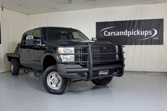 2015_Ford_F-350 SRW_XLT_ Dallas TX