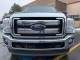 2015 Ford F250  West Valley City UT
