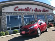 2015 Ford Fiesta SE Grand Junction CO