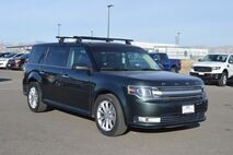 2015 Ford Flex Limited Grand Junction CO