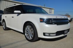 2015_Ford_Flex_Limited_ Wylie TX