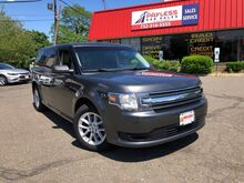2015_Ford_Flex_SE_ South Amboy NJ